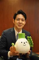 五輪マラソン・競歩「東京は努力されてきた」 北海道知事インタビュー