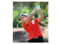 畑岡6位に後退、渋野11位 女子ゴルフの世界ランク