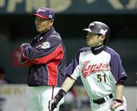 【話の肖像画】福岡ソフトバンクホークス球団会長・王貞治(79)(2)WBCとイチローの…
