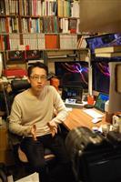 【韓国メディアの苦悩(3)】<ユーチューブ編>学生ユーチューバーが世論を動かす
