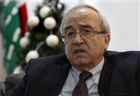 レバノン政府は事情聴取の意向も引き渡しは否定 ゴーン被告逃亡で