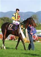 ダンスインザダークが死ぬ 競馬の96年菊花賞馬