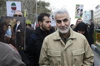 トランプ政権、イランに米軍部隊3千人追加派遣へ トランプ氏、イランの報復を牽制「米国民…