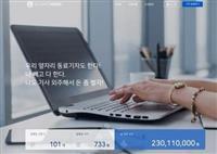 【韓国メディアの苦悩(4)】<ポータルサイト編>パクリ記事を垂れ流し 8000のネット…