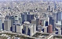 【新春企業アンケート】国内外の「内憂外患」続く 「円高」予想3割 政府の経済対策期待大…