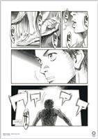 浦沢直樹さんらの全20作品公開 東京2020公式アートポスター 7日から東京都現代美術…