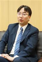 【関西企業 2020展望】スイッチの価値、中国でアピール 任天堂・古川俊太郎社長