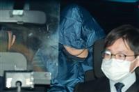 奈良・橿原の放火殺人「誰でもよかった」と供述
