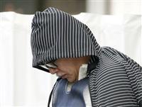 田代まさし被告、昨年12月に保釈