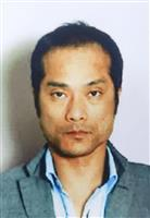 あおり運転殴打の男、9日に再逮捕へ 愛知県警、強要容疑