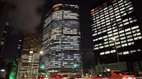 東京五輪の開閉会式演出チーム、菅野薫氏が辞任 パワハラで処分