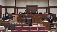 【相模原45人殺傷初公判】植松被告側、無罪主張へ 争点は刑事責任能力 横浜地裁