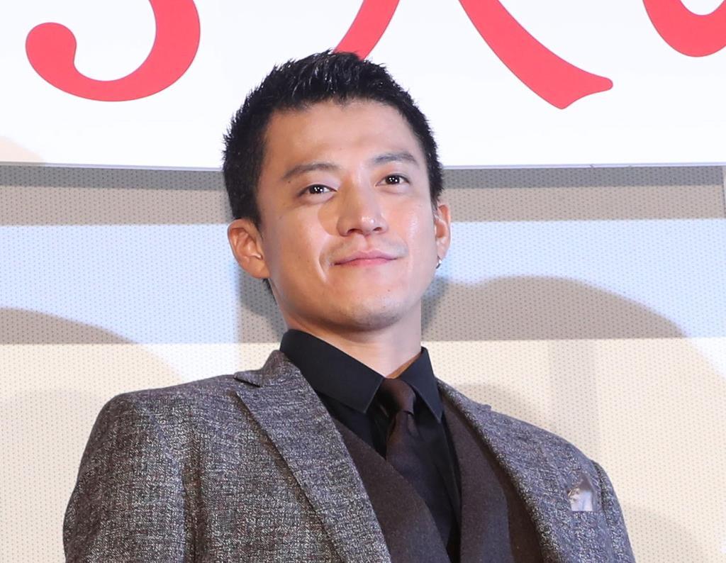 令和4年NHK大河ドラマは小栗旬主演 北条義時描く「鎌倉殿の…