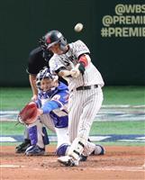 【プロ野球通信】目が離せない1年迎えたヤクルトの山田哲人 東京五輪にFA権の行方も
