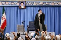 攻撃は「最も軽微」な選択とイラン 米と全面衝突望まず、国内世論を意識