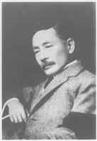 【本郷和人の日本史ナナメ読み】尊敬する人、漱石先生