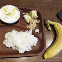神村学園通信制問題 食事粗末で体重10キロ減も 保護者側、元生徒の栄養不足訴え