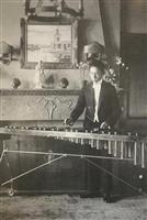 【通崎好みつれづれ】木琴とマリンバ