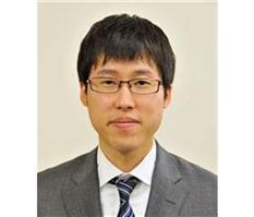 井山棋聖が8連覇へ発進