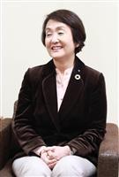 横浜市の林文子市長「市の持続的発展にIR必要」