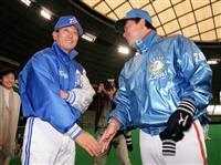 【勇気の系譜 第2部】権藤博さん(上)投手として実働5年 選手第一、痛み知る指導者