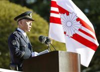 警視庁が新年恒例の部隊出動訓練 五輪へ総監「集大成の1年」