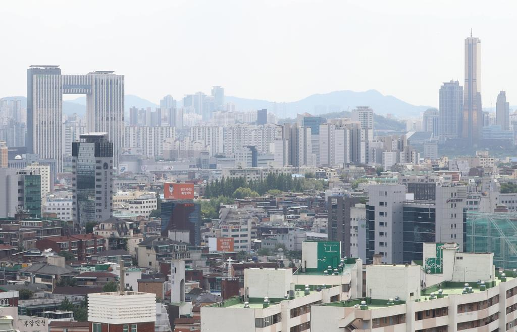 ソウルからヨボセヨ】反日拠点に「大胆不敵な日本居酒屋」 - 産経ニュース