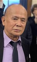 【台湾・総統選】敗北者は中国共産党 米国亡命中の中国民主化活動家、薛偉(せつ・い)氏