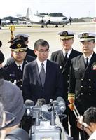 【新聞に喝!】イラン情勢緊迫 無力な日本、関与のあり方は ブロガー、投資家・山本一郎