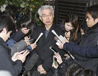 【花田紀凱の週刊誌ウオッチング】〈753〉ゴーン被告弁護団に責任はないのか?