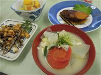 なぜ香川では「あん餅雑煮」を食べるのか