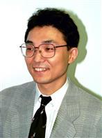 【阪神大震災】被災地癒やした「ぬくもり」今こそ NHKドラマが描く安克昌医師の生涯