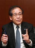 【阪神大震災25年】次の巨大災害にどう立ち向かうのか 本紙座談会