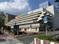 滋賀県、西武大津店閉店で再雇用支援へ 対策本部に参画