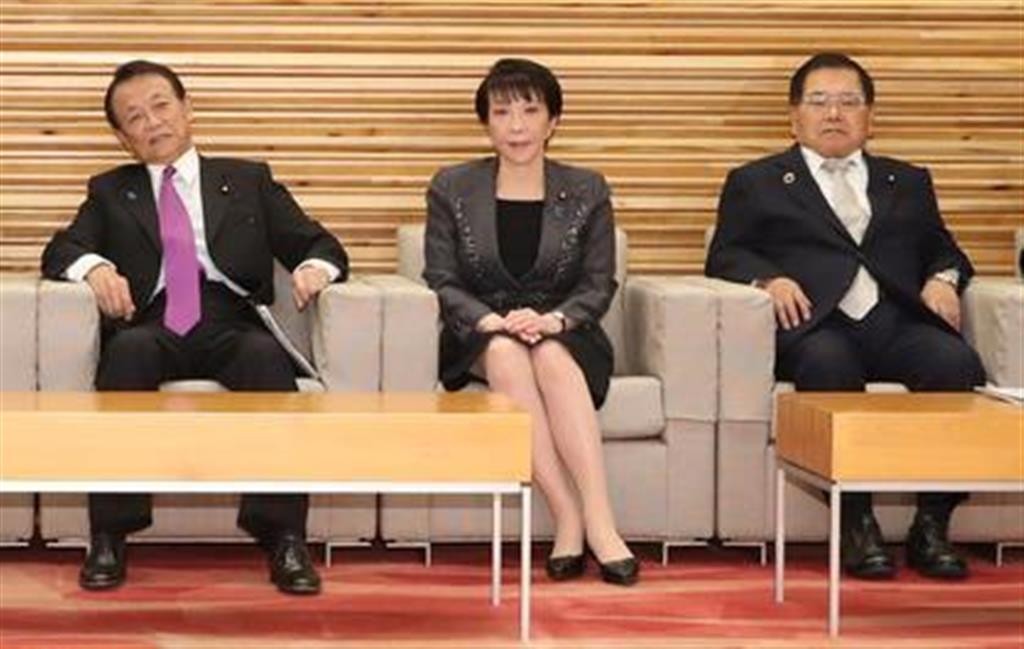NHKネット常時配信、総務相が認可 規模抑制と民放連携を条件…