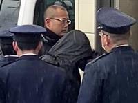 島根の立てこもり、逮捕は千葉県の23歳男 交際関係巡り会社関係者とトラブルか