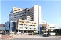 阪神大震災25年 災害対策進む和歌山県立医大付属病院 防潮ゲート、空路確保…