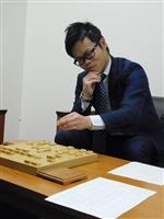 羽生九段、ヒューリック杯棋聖戦2次予選で敗退