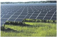 【松本真由美の環境・エネルギーDiary】太陽光パネル、大量廃棄時代に備える