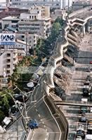 【河村直哉の時事論】死者を保ち守る 阪神大震災25年