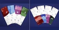 五輪・パラのチケットデザイン発表 伝統色配し パラ抽選申し込みもスタート