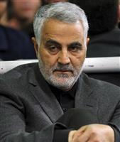 【中東見聞録】イランと暴力団さながらの駆け引き 米「不名誉な撤退」が現実味