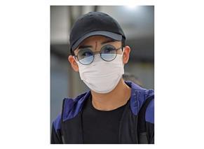 桃田選手「大丈夫です。しっかり治します」専務理事、やりとり明かす