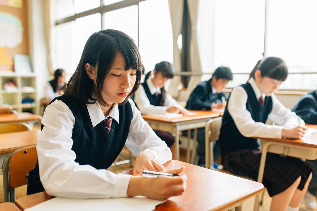 【解答速報】大学入試センター試験1日目 問題と正解を掲載