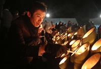 【阪神大震災25年】「和夫の分まで生きる」太陽のようだった4歳の弟