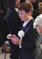 【阪神大震災25年】「犠牲から学べば命守れる」妹犠牲の松本幸子さん