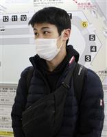 日本ボクシング連盟、五輪開催国枠誤って解釈