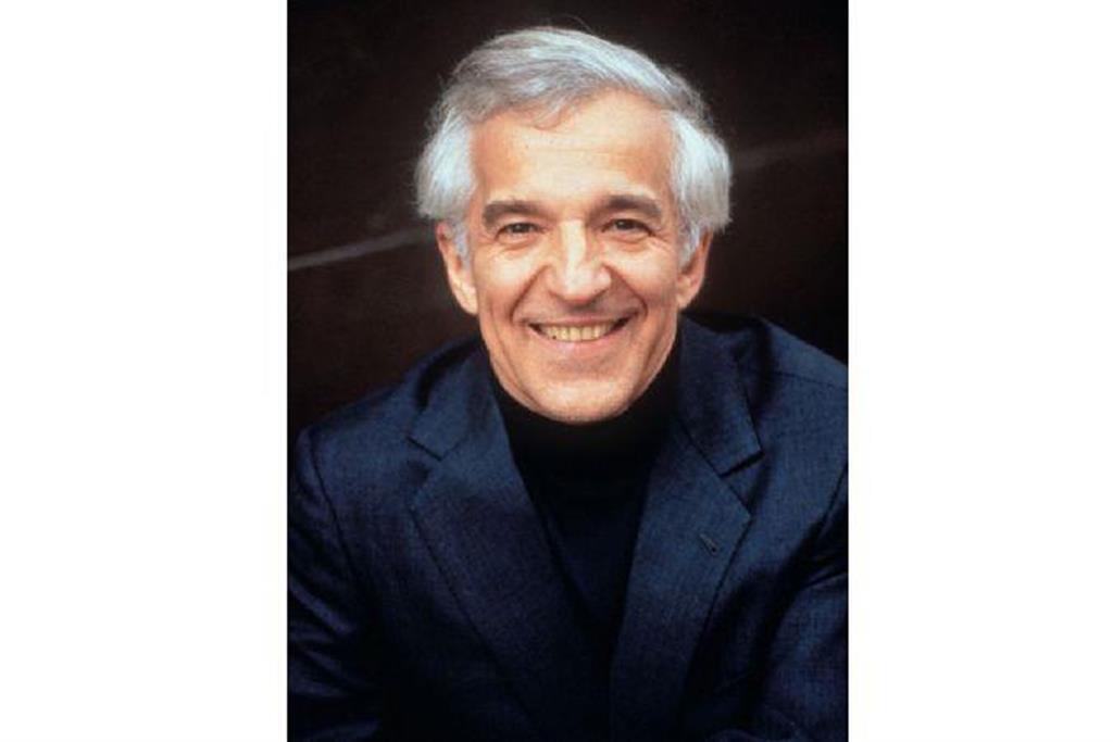 アシュケナージさん引退 世界的ピアニスト、指揮者