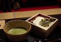 皇室と縁の深い京都・曼殊院でインスタ映えスイーツ作りを体験しよう