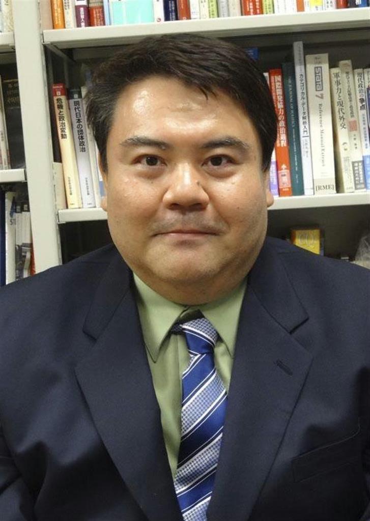 【iRONNA発】米大統領選 「高齢候補だらけ」に風穴はあくか 前嶋和弘氏